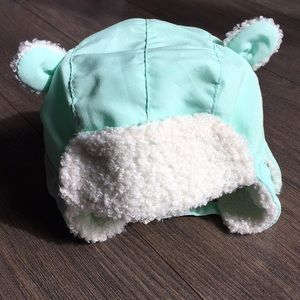 Other - 🎉3 for $20🎉 Baby Winter Hat